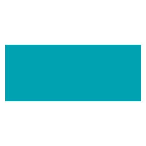 auara500x500