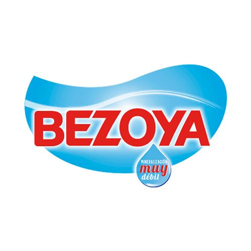bezoya500x500