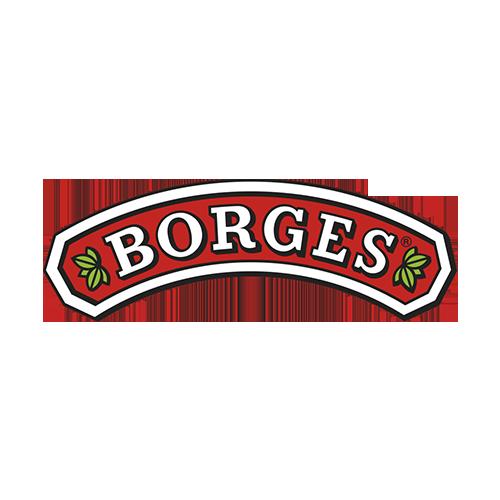 borges500x500