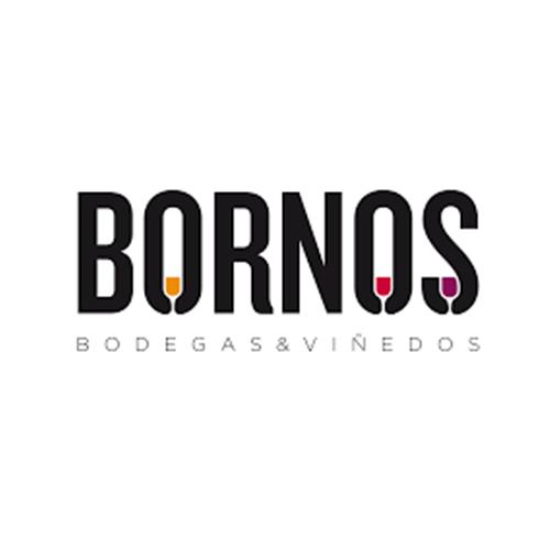 bornos500x500