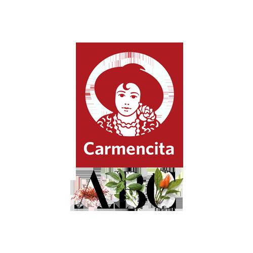 carmencita500x500