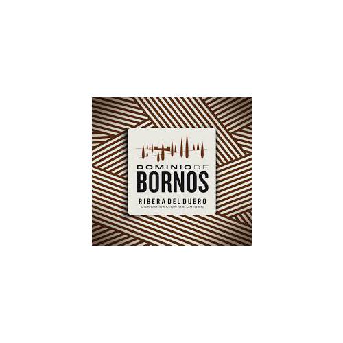 diminio bornos500x500