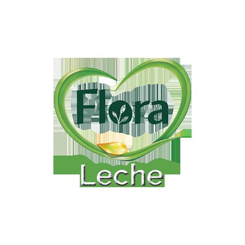 leche flora500x500