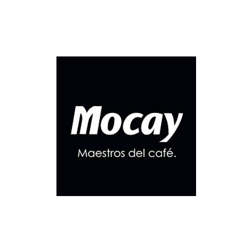 mocay500x500