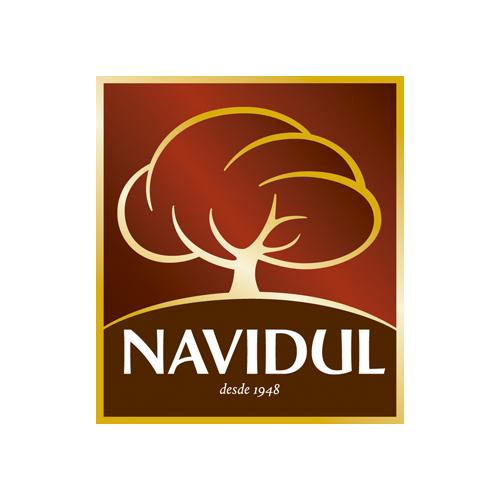 navidul500x500