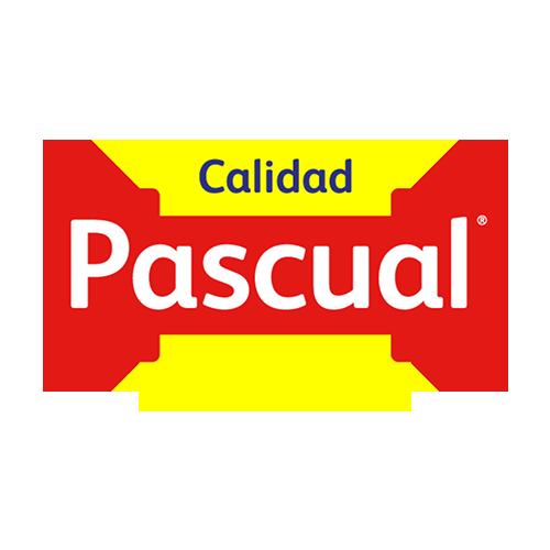 psc500x500
