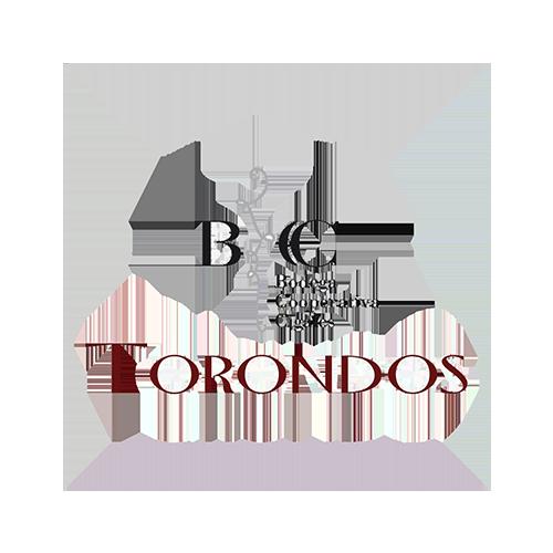 torondos500x500