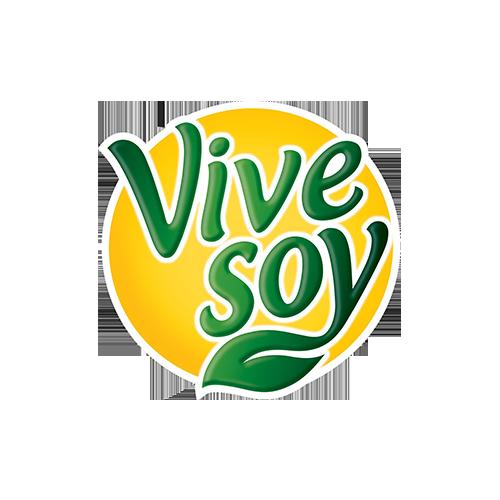 vivesoy500x500