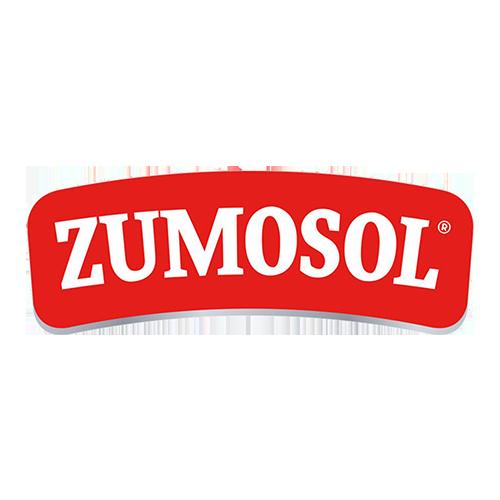 zumosol500x500