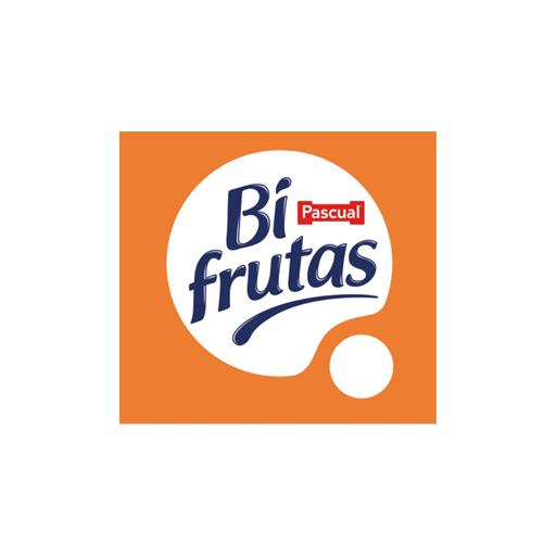 bifrutas1_500x500